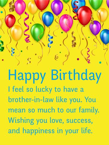 brother in law birthday wishes card ; b_day_fbr_law01-bdeb037d70fb50f6d7309f51c61df818