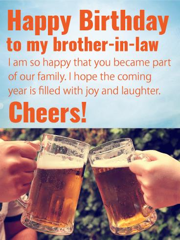 brother in law birthday wishes card ; b_day_fbr_law04-1c464e552b5e1d0ac4be63d1b88f814e