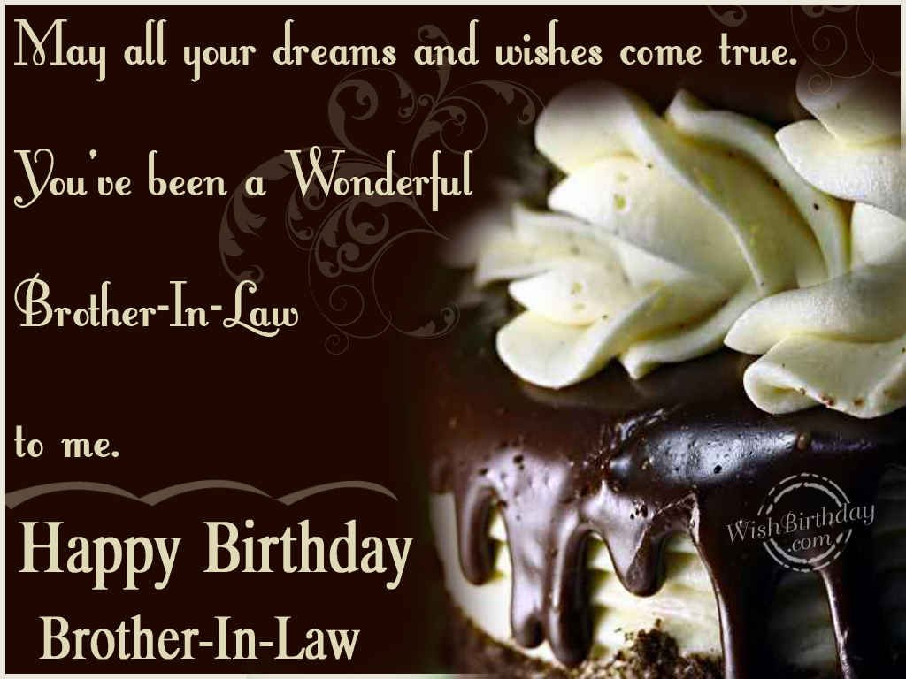 brother in law birthday wishes card ; bcf7cef28ed6d63bf7aa9902aca0155e