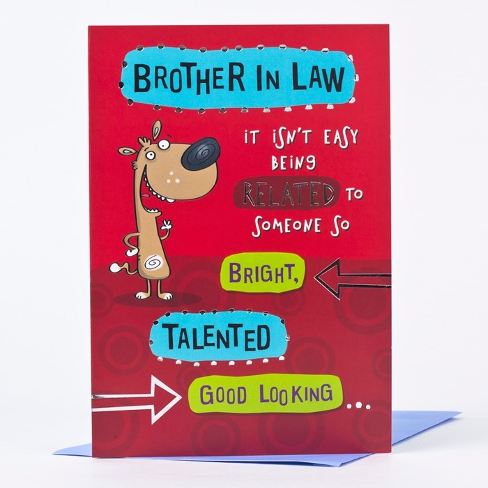 brother in law birthday wishes card ; wonderful-birthday-cards-that-can-make-your-brother-in-law-surprised-6