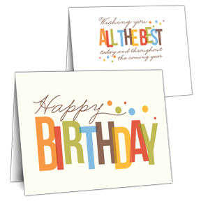 business birthday greeting card messages ; B502tt