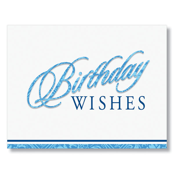 business birthday greeting card messages ; G0200-Paisley-Birthday-Wishes-Business-Birthday-Card_xl