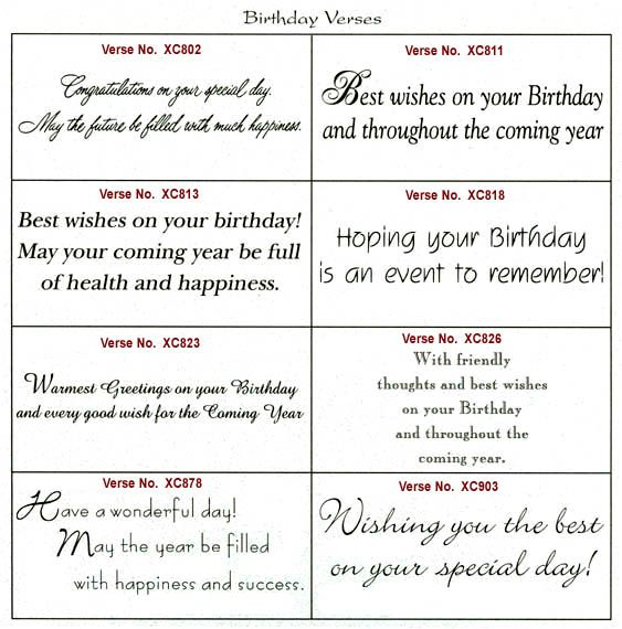 business birthday greeting card messages ; business-birthday-card-sayings-best-10-birthday-card-messages-ideas-on-pinterest-funny-printable