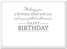 business birthday greeting card messages ; company-birthday-cards-wishing-you-a-birthdays-filled-with-joy-and-a-year-filleds-success-happy-white-background-black-letters