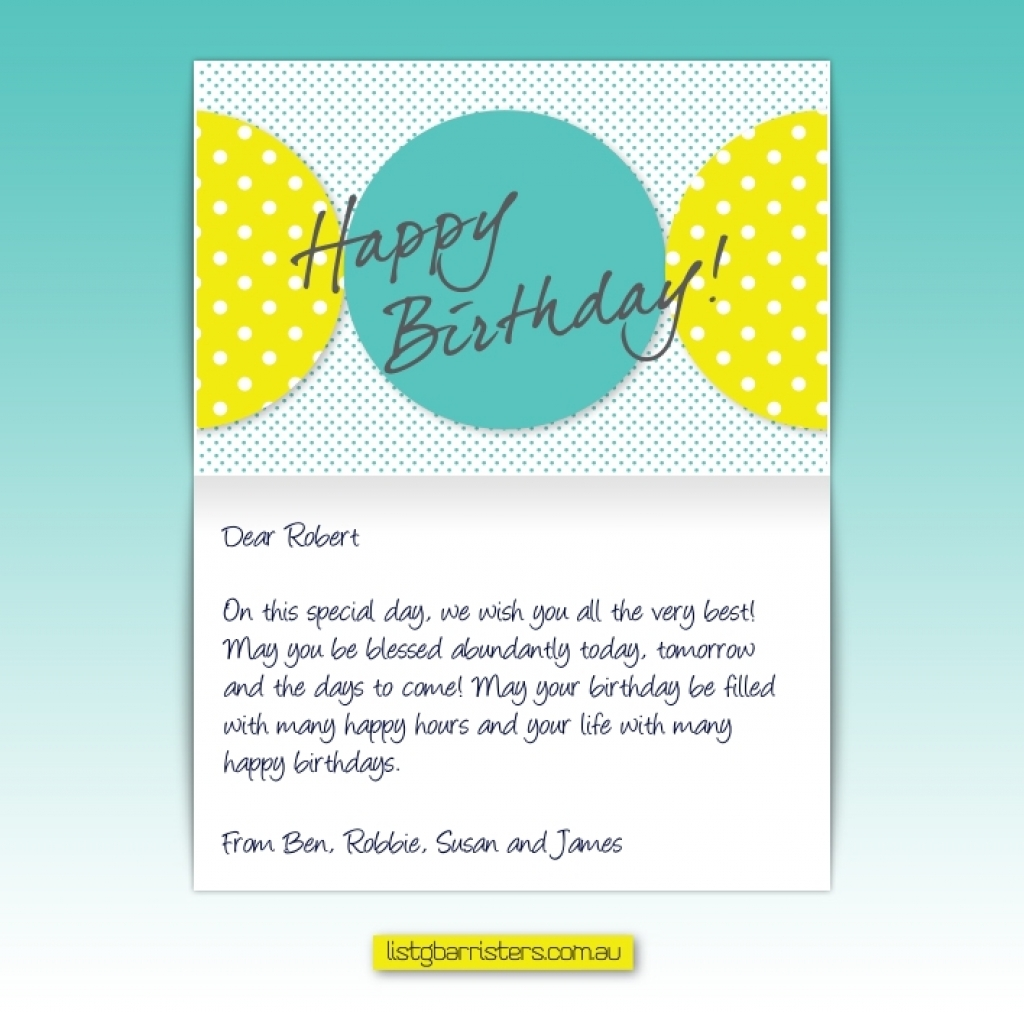 business birthday greeting card messages ; corporate-birthday-ecards-employees-clients-happy-birthday-cards-in-corporate-greeting-card-messages