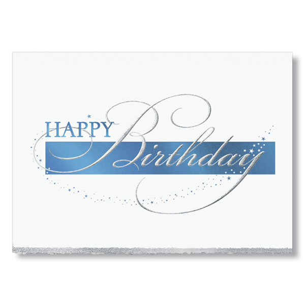 business birthday greeting card messages ; corporate-birthday-greeting-cards-business-birthday-cards-winclab