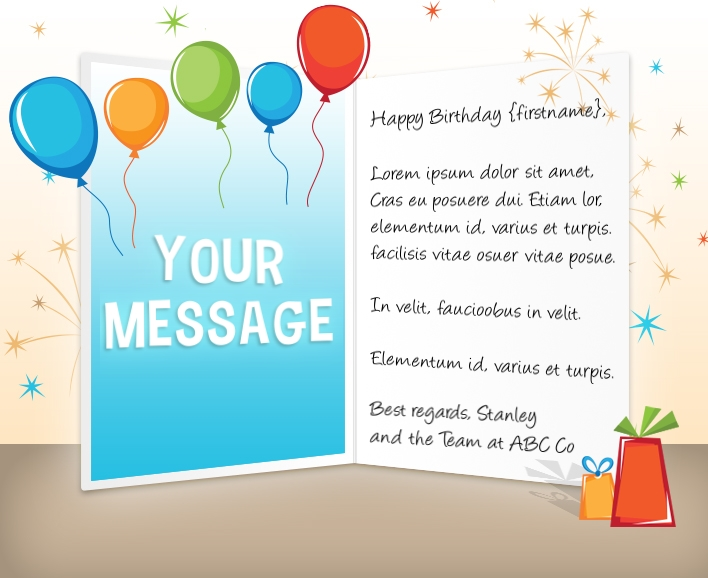 business birthday greeting card messages ; corporate-birthday-greeting-cards-corporate-birthday-ecards-employees-clients-happy-birthday-cards