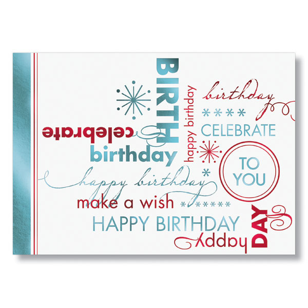 business birthday greeting card messages ; greeting-card-employment-fresh-photograph-of-business-birthday-astonishing-business-birthday-cards-for-clients