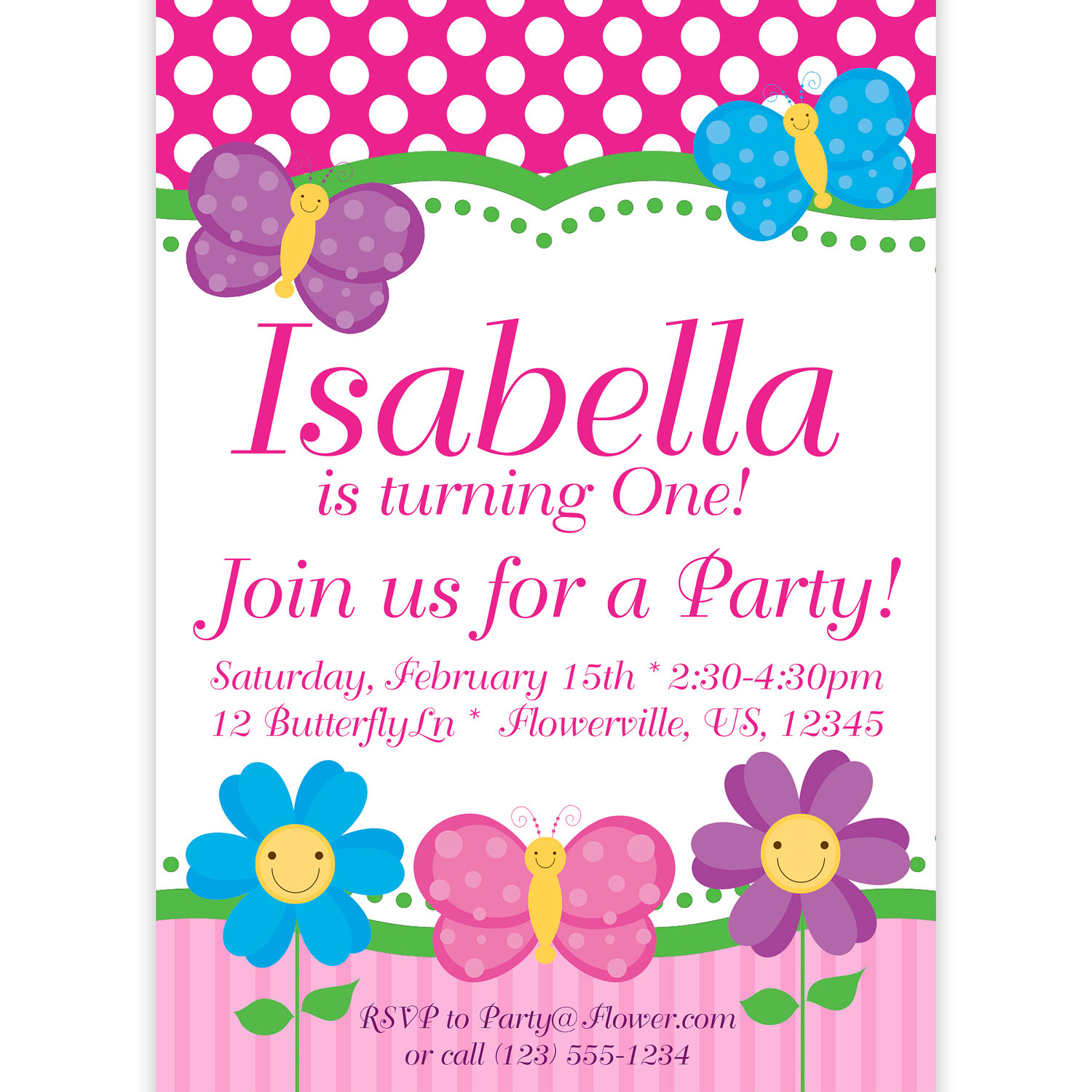 butterfly themed birthday invitation ; Butterfly-Themed-Birthday-Party-Invitations-is-astounding-ideas-which-can-be-applied-into-your-birthday-Invitation-2