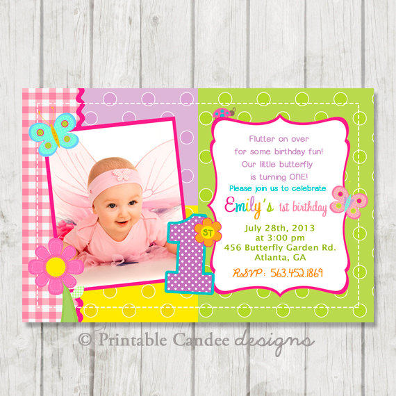 butterfly themed birthday invitation ; f84ca007e700b72be073a0854cb1f312