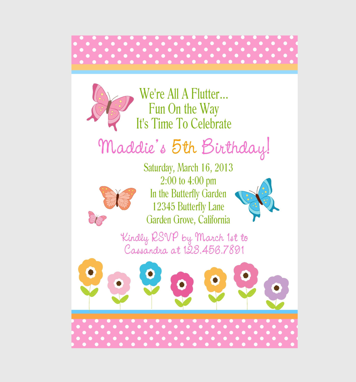 butterfly themed birthday invitation wording ; Butterfly-Birthday-Invitation-Wording-is-gorgeous-ideas-which-can-be-applied-into-your-birthday-Invitation-17