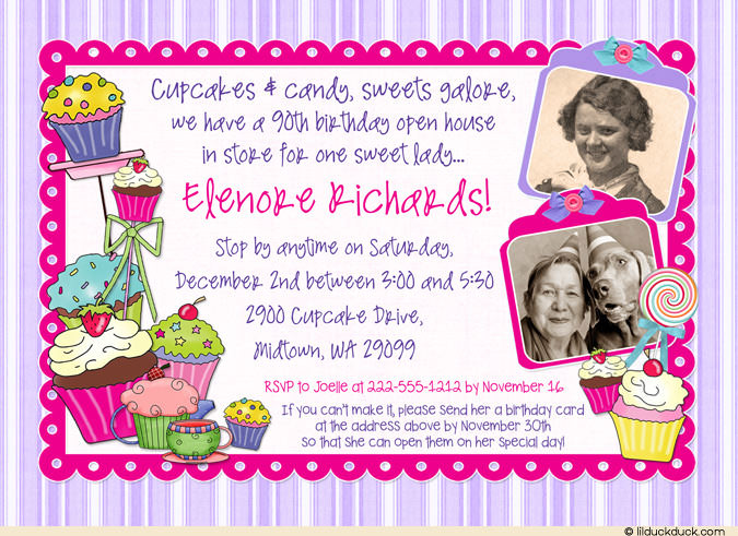 candy themed birthday invitation wording ; 7fc787d42eeed7a7193f3030110358ce