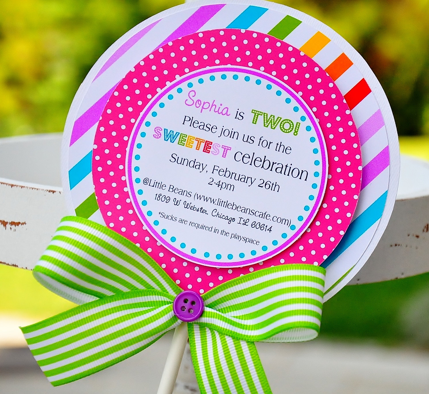 candy themed birthday invitation wording ; Candyland-Birthday-Invitation-Wording-and-get-ideas-how-to-make-divine-birthday-Invitation-appearance-2