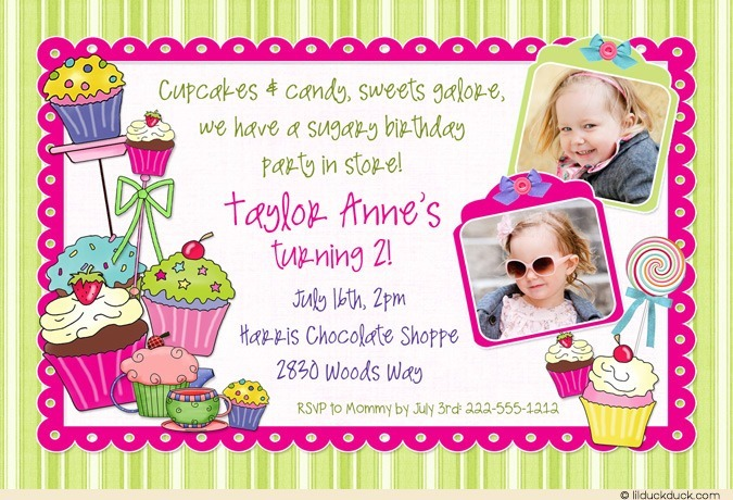 candy themed birthday invitation wording ; Sweet-Shoppe-Treats-Birthday-green-purple-pink-2-photo-invitation-l