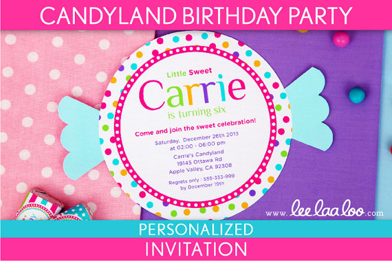 candy themed birthday invitation wording ; candyland-invitation-template-free-invitations-template-free-candyland-invitation-template-template