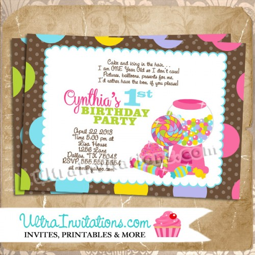 candy themed birthday invitation wording ; candyland_party_invitations_3-500x500