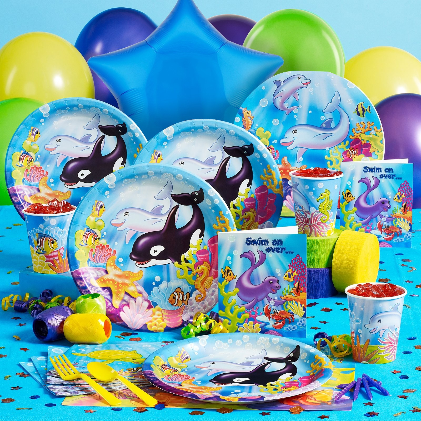cheap birthday activities ; bbe7fd4420ad8856f3d9bf03523d9728