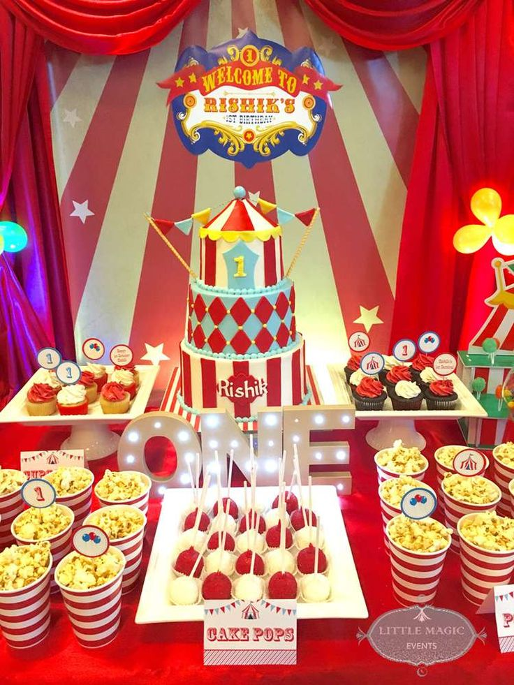 cheap birthday activities ; cheap-circus-decorations-best-25-carnival-themed-party-ideas-on-pinterest-circus-theme-home-design-ideas