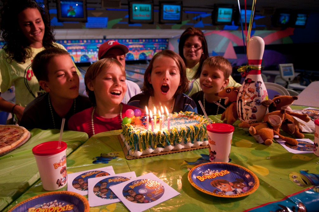 children's birthday activities ; 5427878819_9716903f88_o-1024x680