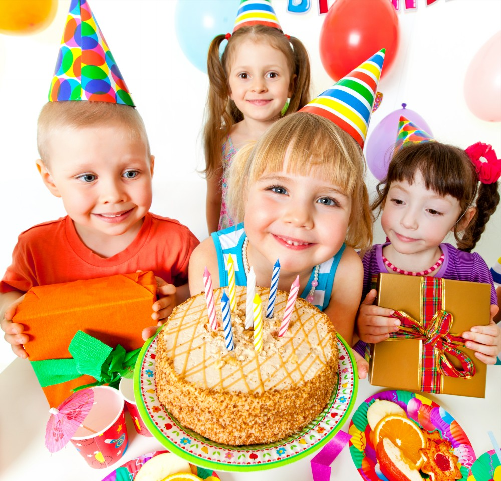 children's birthday party activities ; happy-birthday-party-activities-for-kids-3