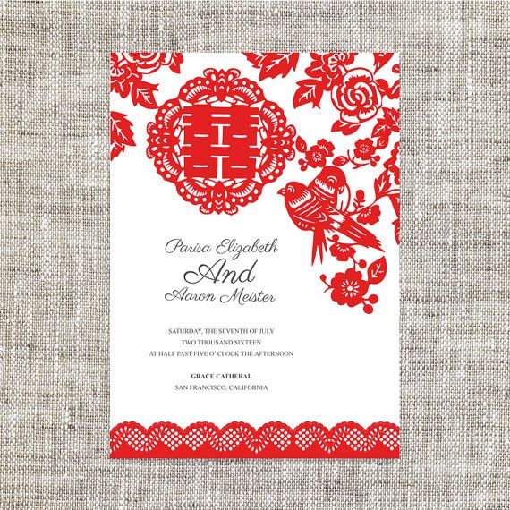 chinese birthday invitations with lucky red color ; 9183d18017e7053a92c6fb400149dfa0--chinese-wedding-invitation-printable-wedding-invitations