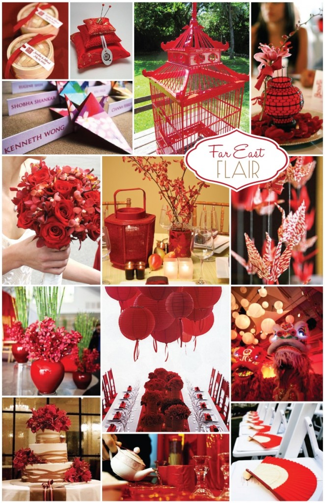 chinese birthday invitations with lucky red color ; bce1a120f1dfd21c436eb792a78e1578