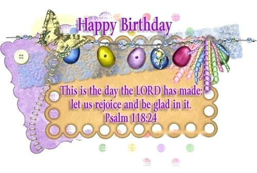christian birthday clipart ; christian-birthday-card-verses-husband-best-of-pics-ideas-awesome-free-greeting-cards-car