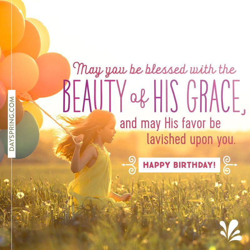 christian happy birthday wishes message ; 384cea5ac226068661619f872b6ca20f