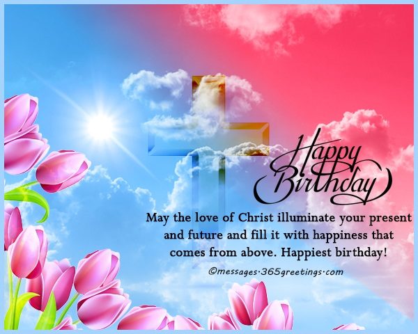 christian happy birthday wishes message ; christian-happy-birthday-wishes-1
