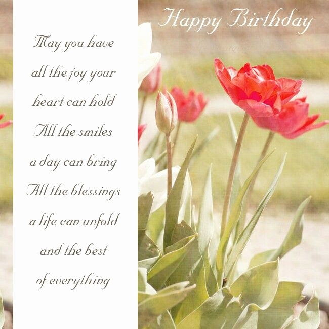 christian happy birthday wishes message ; christian-happy-birthday-wishes-awesome-best-25-christian-birthday-wishes-ideas-on-pinterest-of-christian-happy-birthday-wishes