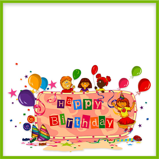 clipart birthday borders and frames ; Free-birthday-borders-happy-border-clip-art-3