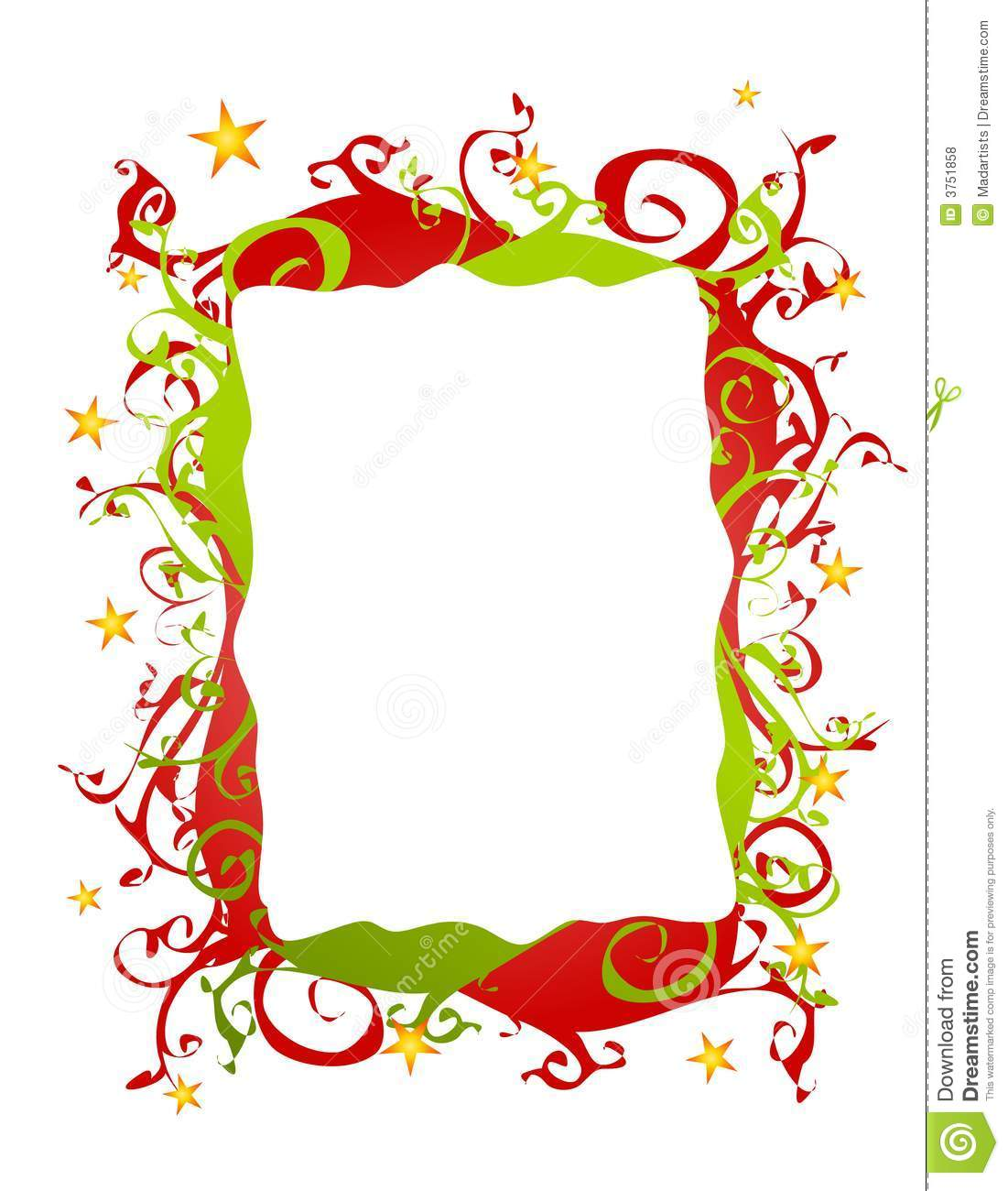 clipart birthday borders and frames ; frames-free-clipart-6