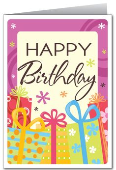 clipart birthday greetings ; Birthday%2520Greetings%2520Clipart%252022