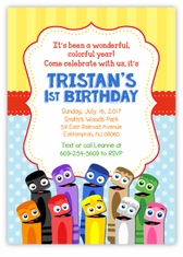 color crew birthday invitations ; babyfirsttv-colorcrew-birthday-party-invitation-15