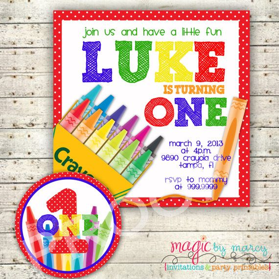 color crew birthday invitations ; bfdc369edaf9e3f3511619d73324d7d1