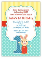 color crew birthday invitations ; harry-the-bunny-birthday-party-invitation-3