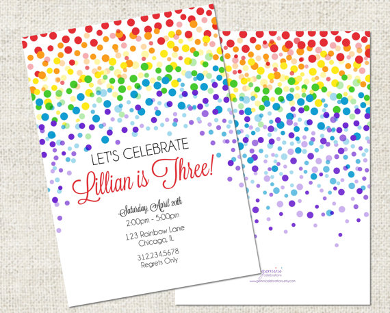 colorful birthday invitations ; 28e8f91abc49b2fa6a63e04fab3a2003