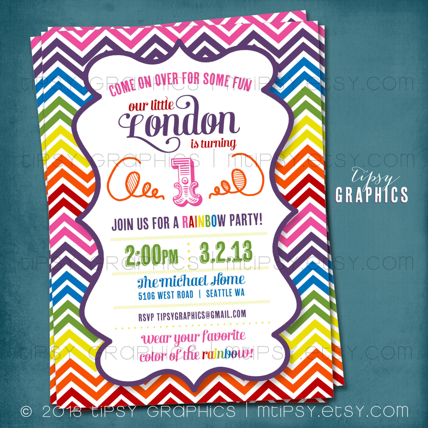 colorful birthday invitations ; 6497d9f4cf40b55c5b1d54e50537c7fe