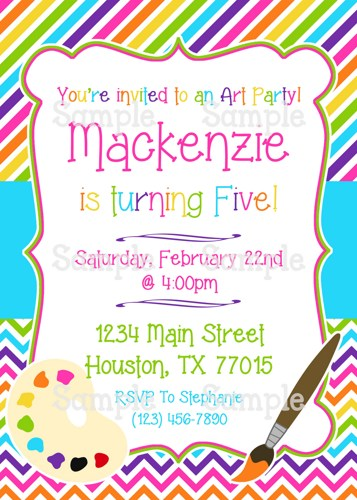 colorful birthday invitations ; printable_colorful_art_paint_party_personalized_birthday_invitation_e41ea9d8