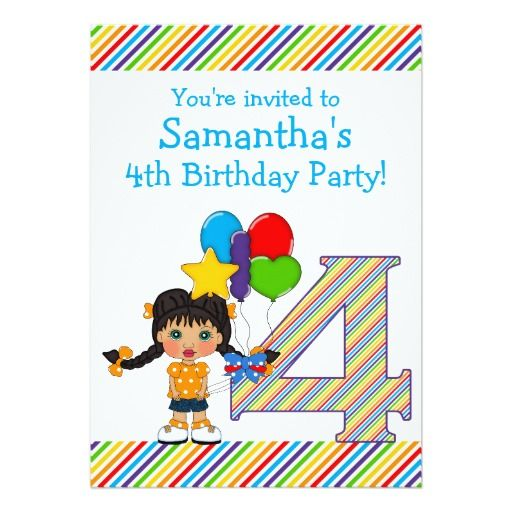 colorful birthday party invitations ; c4c510dd224f34a954ae275c18b190c5--colorful-birthday-th-birthday-parties