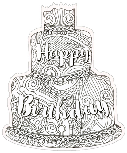 coloring birthday cards ; PH-CDC-1005-happy-birthday-cake-coloring-card-blank-note-card