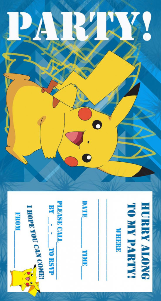coloring birthday invitations ; pokemon-coloring-pages-birthday-party-invitation-free-and-hunting-themed-birthday-invitations-549x1024