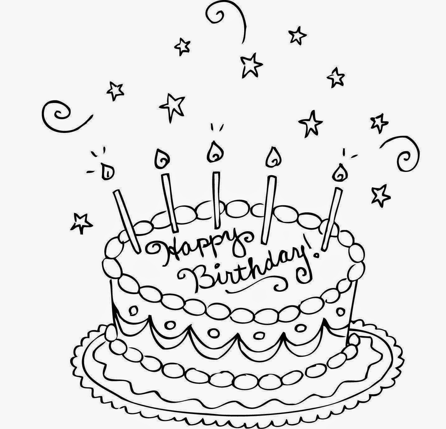 coloring book birthday cake ; happy-birthday-cake-coloring-wallpaper-for-kid-drawing-grig3org-happy-birthday-cake-drawings