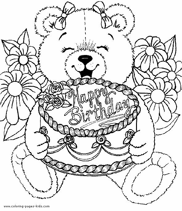 coloring book birthday card ; Appealing-Birthday-Card-Coloring-Page-27-In-Coloring-Books-with-Birthday-Card-Coloring-Page