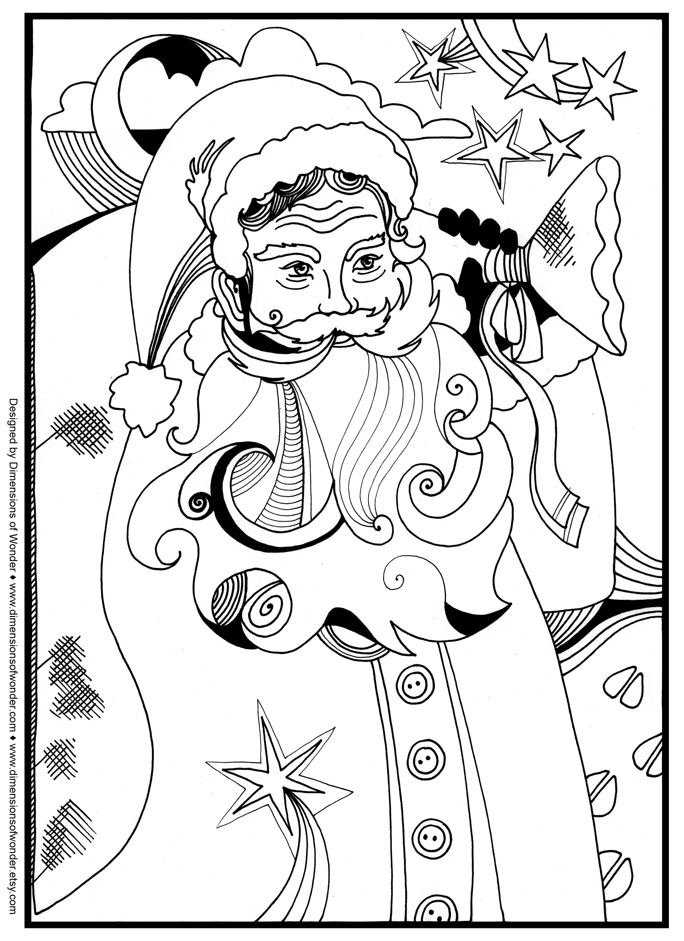 coloring book happy birthday ; outstanding-personalized-coloring-books-and-crayons-happy-birthday-frozen-page-elegant-santa-christmas-around-the-world