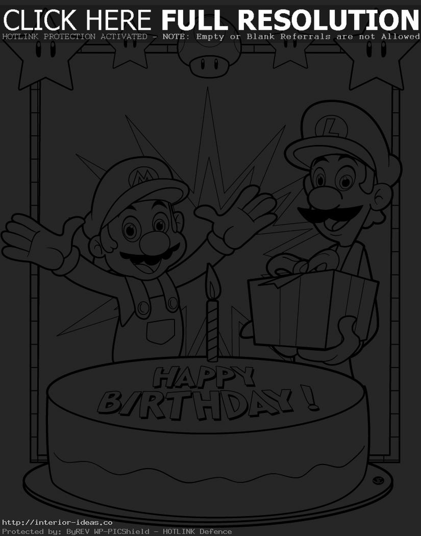 coloring pages birthday cards free ; coloring-pages-birthday-cards-coloring-pages-birthday-cards-free-printable-happy-birthday-coloring-pages-for-kids-825-x-1050