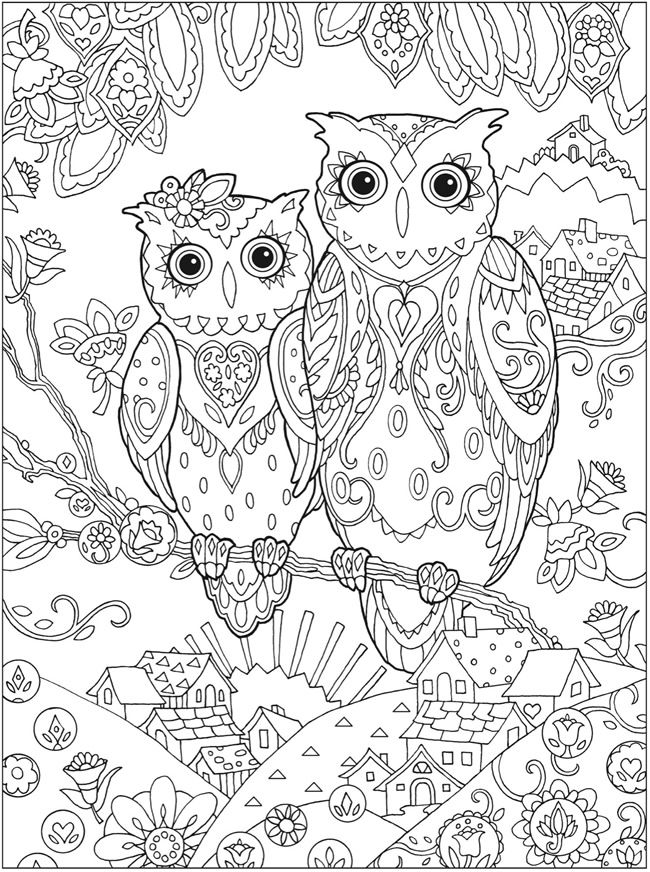 coloring pages for birthdays printables ; 203-free-printable-coloring-pages-for-adults