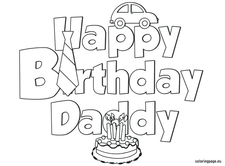coloring pages for birthdays printables ; free-printable-happy-birthday-coloring-pages-5a9aa7106971b
