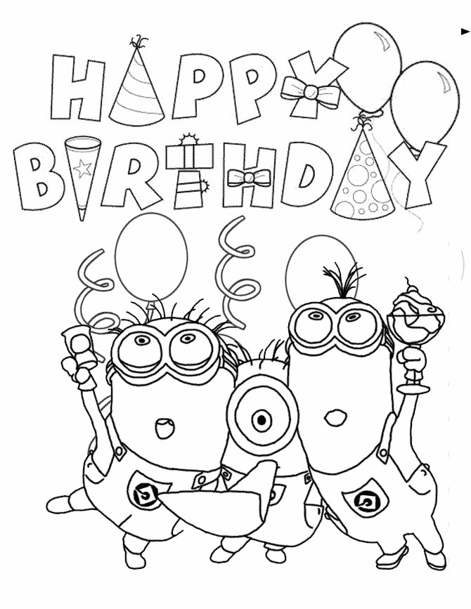 coloring pages for birthdays printables ; printable-birthday-coloring-pages-disney-happy-acgs