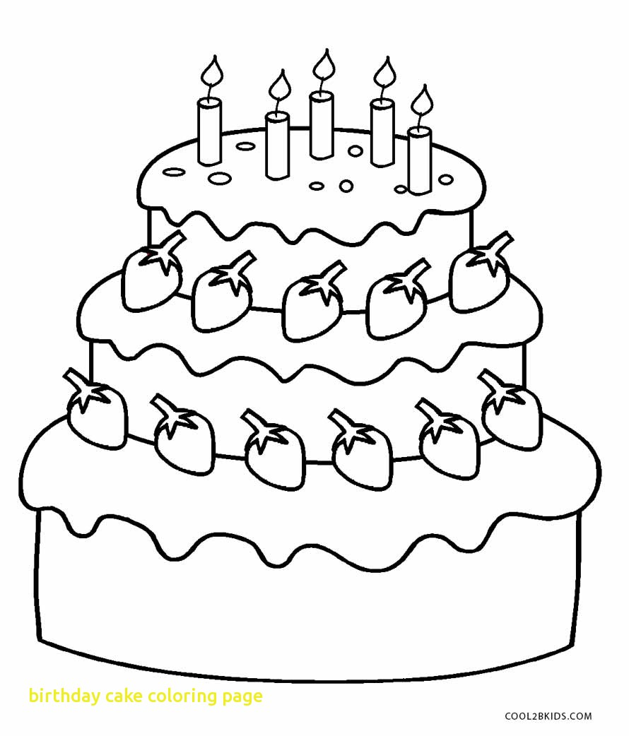 coloring pages for kids birthday cake ; birthday-cake-coloring-page-with-free-printable-birthday-cake-coloring-pages-for-kids-of-birthday-cake-coloring-page-6